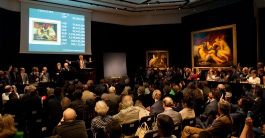 main-rubens-lot-and-his-daughters-sells-at-christies-auction-in-london