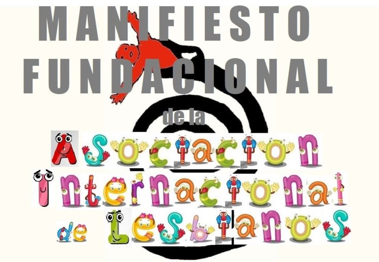 Manifiesto 2a