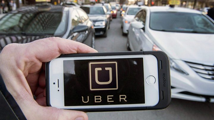 Uber-1440x808
