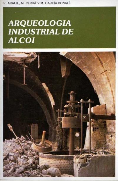 AI_Alcoi